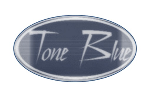 Untitled image for Tone Blue