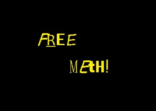 Portrait of Free Meth
