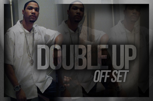 Untitled image for DOUBLEUP