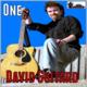 Portrait of David Guitard