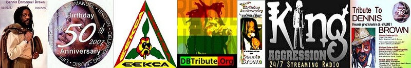 Untitled image for Db50thtributecddvd