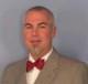 Portrait of Chris Dawson