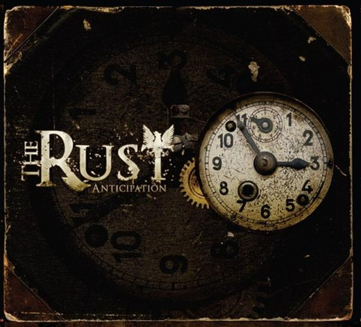 Untitled image for The Rust