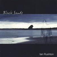 Untitled image for Black Sands Music