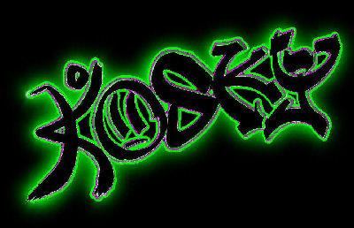 Untitled image for Kosky