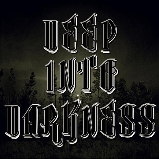 Untitled image for deepintodarkness