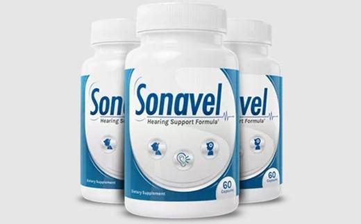 Portrait of sonavelreviews01