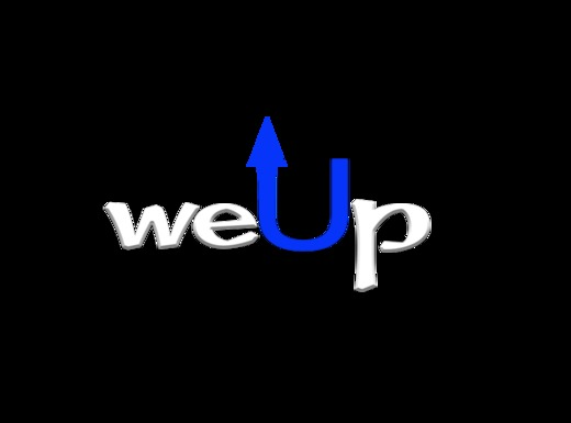 Untitled image for weUp