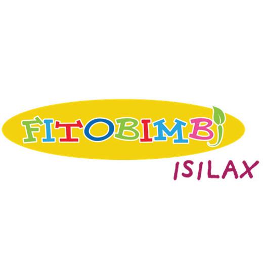 Portrait of Fitobimbi Isilax