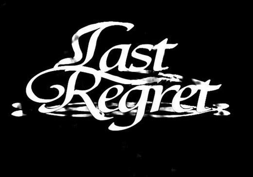 Untitled image for Last Regret