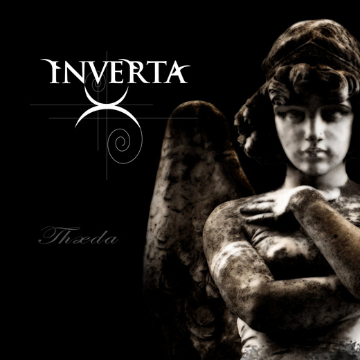 Untitled image for INVERTA
