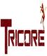 Portrait of Tricore
