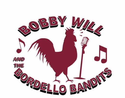 Untitled image for Bobby Will and the Bordello Bandits