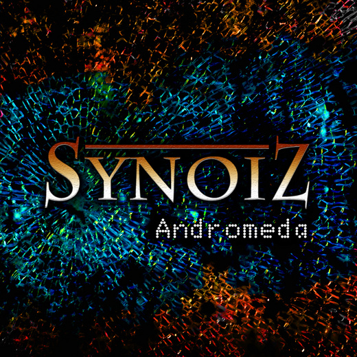 Untitled image for Synoiz