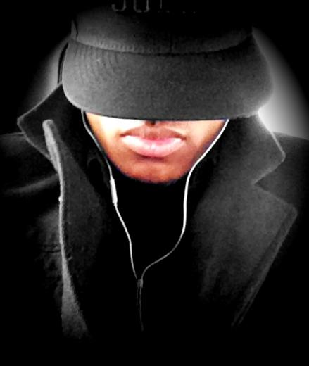 Portrait of YungRip Music
