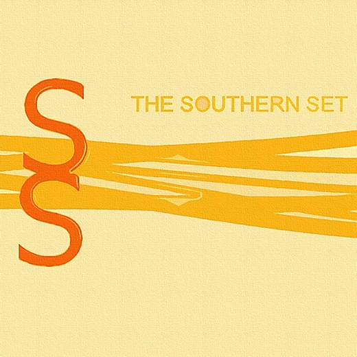 Untitled image for THE SOUTHERN SET