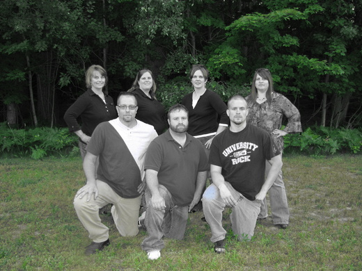 Untitled image for Beacon Ministries Praise Team