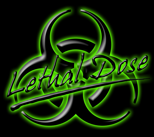 Untitled photo for Lethal Dose