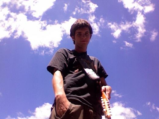 Untitled image for Chris Leyland Band
