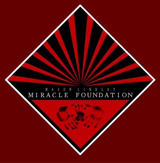 Untitled image for Mason Lindley Miracle Foundation