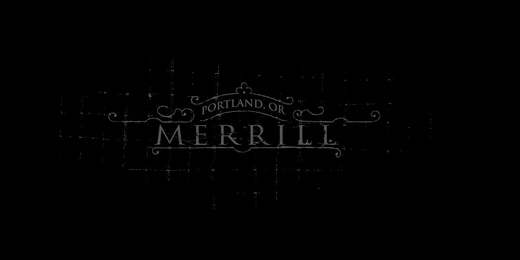 Untitled image for Merrill Music