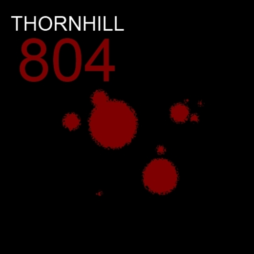 Untitled image for THORNHILL
