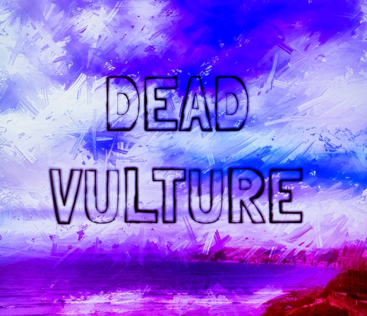 Untitled image for Dead Vulture