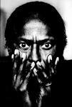 Untitled image for Leon Jazzman Hardman
