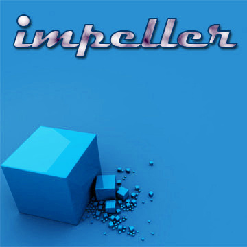 Untitled image for impeller