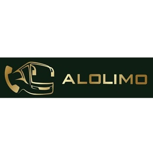 Portrait of Thuê Xe Limousine ALOLIMO