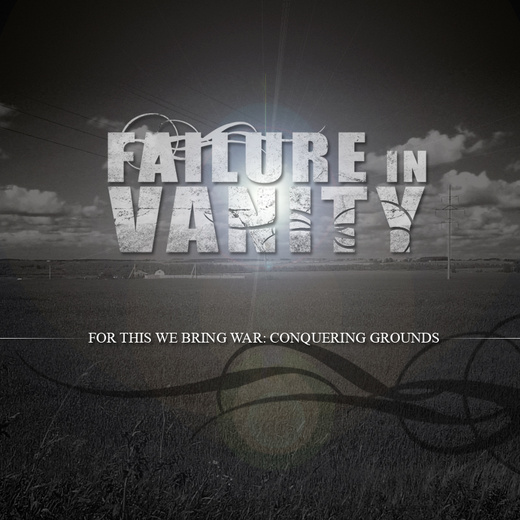 Untitled image for Failure in Vanity