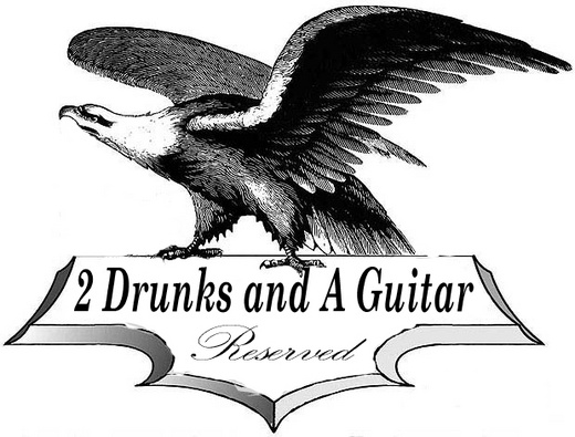 Untitled image for 2 Drunks and A Guitar
