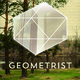 Portrait of Geometrist