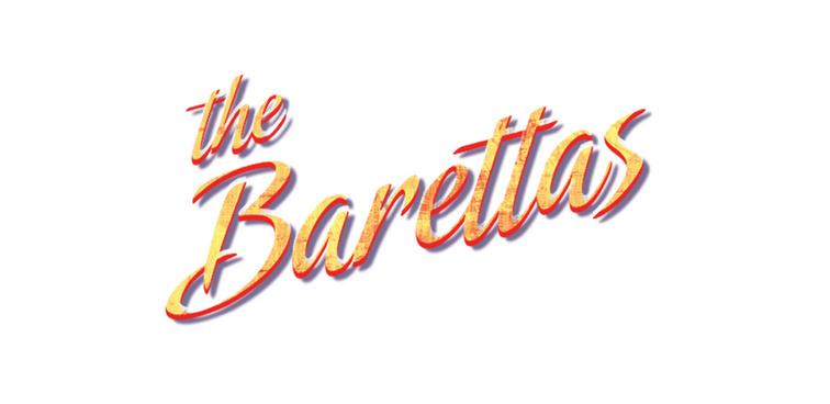 Untitled photo for The Barettas