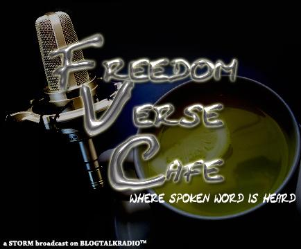 Untitled image for FreedomVerseCafe