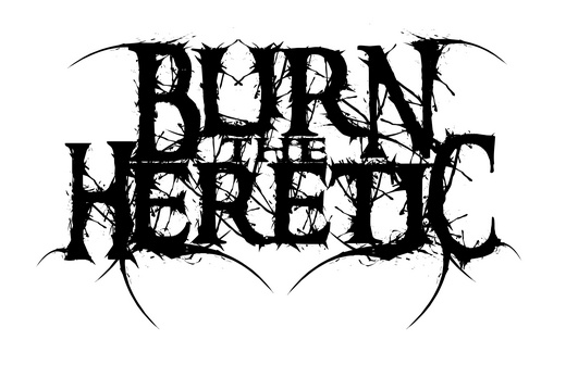 Portrait of Burn The Heretic
