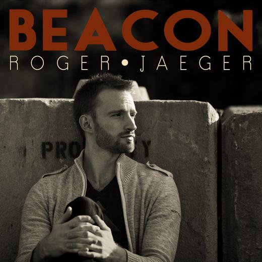Portrait of rogerjaeger
