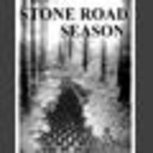 Portrait of STONE ROAD SEASON