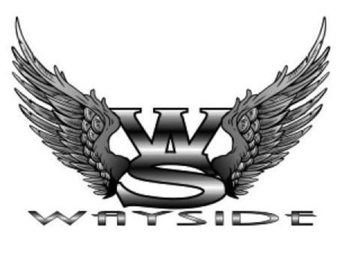 Portrait of Wayside