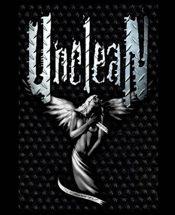 Untitled image for UncleaN