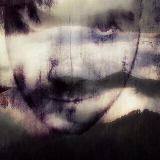 Portrait of Brent Hunter