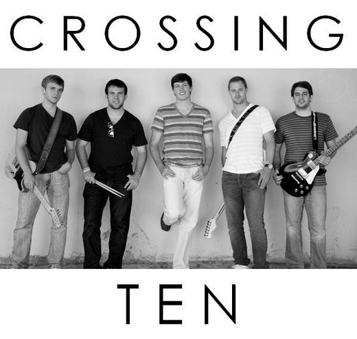 Untitled image for Crossing Ten