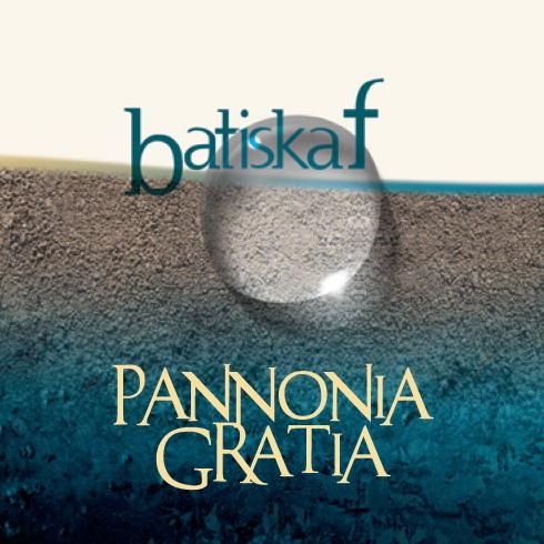 Untitled image for Batiskaf