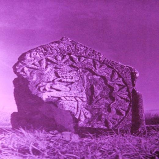 Untitled image for Mourning Stone