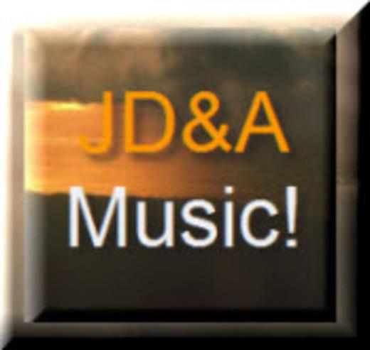 Untitled image for Julie Day & Associates (JD&A)