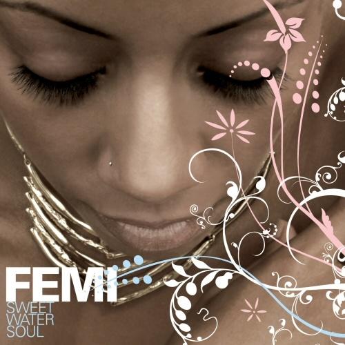 Untitled image for Femi