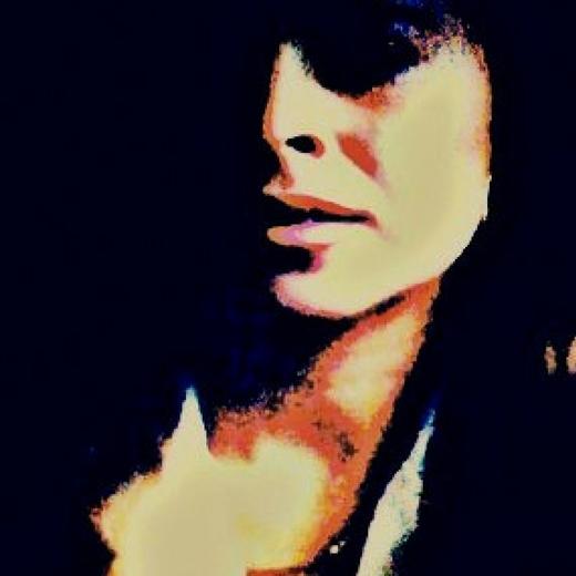 Untitled image for Vocalatti