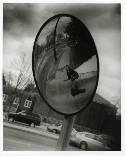 Untitled image for Rachel Levitin