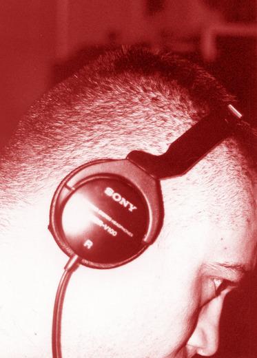 Untitled image for DJ WAXTURNAL