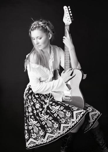 Untitled image for Zlata Dzardanova